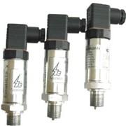 Датчики давления 415 малогабаритные однопредельные модели 8ХХ8 фото
