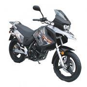 Гоночный мотоцикл дорожный фото