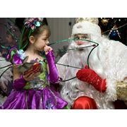Прокат костюмов новогодних карнавальных фото