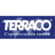 Предлагаем качественные материалы по ценам производителя Украина. фото