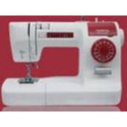 Ремонт швейных машин Бернина фото