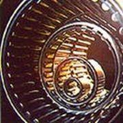 Игольчатые роликовые подшипники IKO (Япония)
