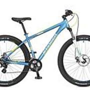 Велосипед Stinger Reload D 29 фото