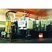 Разработка проектов разделительных линийоборудования металлопрокатных заводовавтоматизированной сваркисборочные машины.Мы восстанавливаем оборудование до уровня технологии производства новых мащин.Проекты отработаны на прогр.обеспечении Pro/ECatiaV5 фото