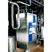 Анализатор ProcesScan FT для стандартизации молока и молочных продуктов.