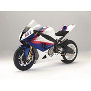 Мотоцикл BMW S 1000 RR фото