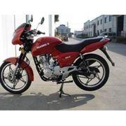 Мотоцикл MANCHESTER