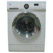 Машина стиральная LG F 1220 NDR фото