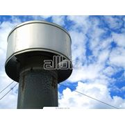 Монтаж вентиляционного оборудования фото