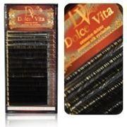 Лента Dolce Vita MIX фото