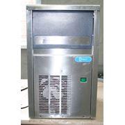 Ремонт торговых и промышленных льдогенераторов фото