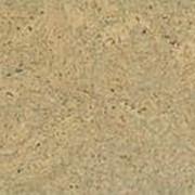 Замковый пробковый пол IberCork, Cтандарт-пaркет, Толедо бланко (910 х 300 х 10.5мм) упак. 1,64м2 фото