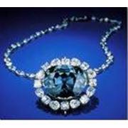 Реставрация бус браслетов ожерелий из жемчуга фото