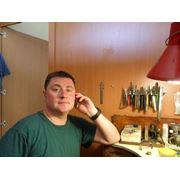 Ремонт ювелирных изделий в центре Киева! фото