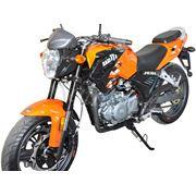 Мотоцикл Sagitta SNS 250 фото