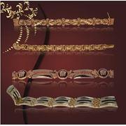 Ремонт ювелирных изделий и украшений реставрация ювелирных изделий - любые работы. фото