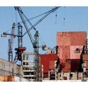 Судоремонт и судостроение фото