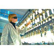 Испытания светотехнической продукции цена Харьков фото