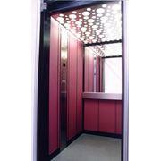 Услуги по ремонту и техническому обслуживанию лифтов и подъемников фото