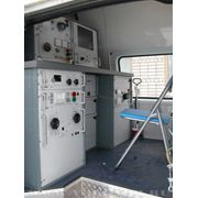 Измерение сопротивления заземляющих устройств всех типов. Электроизмерения электроустановок и электрооборудования с выдачей протоколов проведенных электроиспытаний. фото