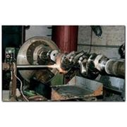 Изготовление деталей машиностроения любых модификаций и конструкций фото