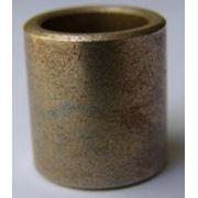 Изготовление автодеталей методом порошковой металлургии