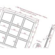 Изготовления деталей и узлов общего машиностроения фото