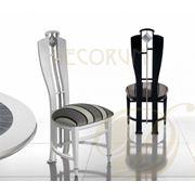 Мебель для столовых Deco фото