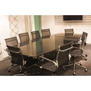 Столы для дома и офиса фото