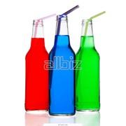 Напитки энергетические алкогольные в Алматы фото