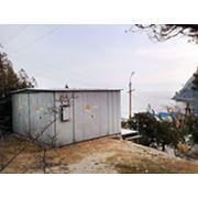 Монтаж трансформаторных подстанций реконструкция и ремонт подстанций фото