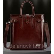 Мужская сумка, МС008 фото