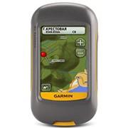 GPS-навигатор Dakota 10 фото