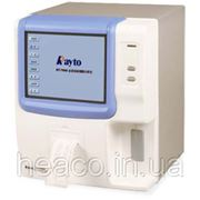 Автоматический гематологический анализатор RT-7600 фото