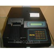 Анализатор иммуноферментный полуавтоматический , стриповый формат Stat Fax 303Plus фото