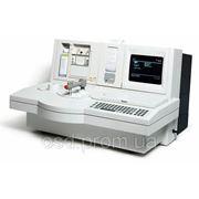 Автоматизированный коагулометр ACL 7000 фото