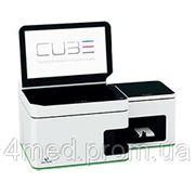 Проточный цитометр New Vision Labs Cube