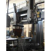 Металлообработка механическая, термическая обработка металлов и деталей фото