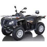 Квадроциклы Stels - ATV 700D ATV 500K ATV 300B ATV 300В 4x2 фото