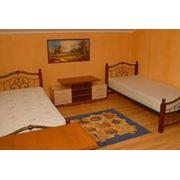 Бесплатное бронирование номеров для активного отдыха в отелях гостиницах Украины фото
