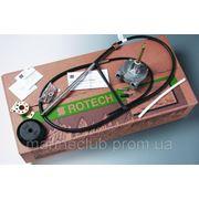 Комплект рулевого управления ROTECH III 14 фото