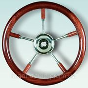 Рулевое колесо V66 фото