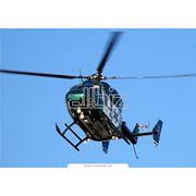 Прогулки на вертолетах фото