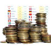 Анализ кредиторской задолженности фото