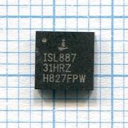 ISL88731 HRZ фото