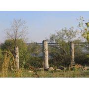 The saint places of Ukrain фото