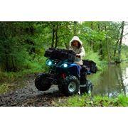 Квадроцикл ATV Zoran 150 фото