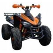 Квадроциклы спортивные ATV GODZILLA SPORT 150 A фото