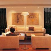 Навешивание полок зеркал картин ковров сушилок люстр и т.д. фото