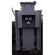 Трансформатор ТМЗ 1600/6/0,4 Д/У с протоколом лабораторных испытаний и гарантией 1 год фото